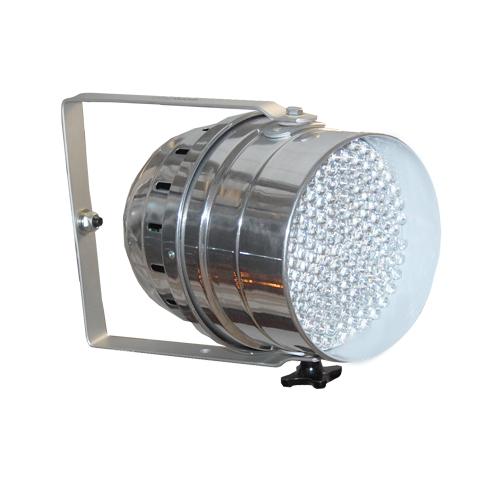 LED_500x500