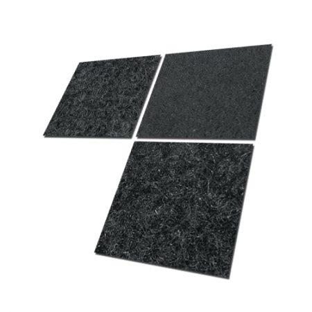 Teppich_500x500