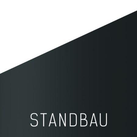 Standbau